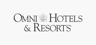 Omni Hotels & Resorts